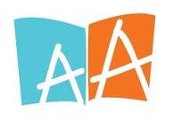 Accelerate Academy 學成補習班